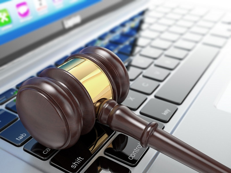 Cybercrime Which Is Punishment inside the UAE -